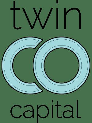 Twinco Logo